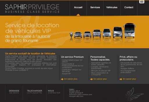 Modele De Site Web Isidingo Condcuza Tk