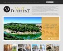 Vis iT DifferenT : agence de voyages réceptive